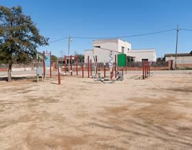 lands sale in vilamacolum