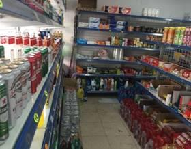premises rent in torremolinos