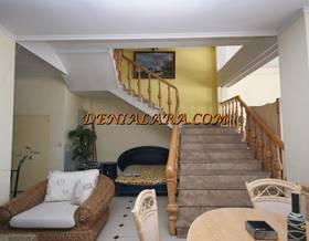 premises rent in gata de gorgos