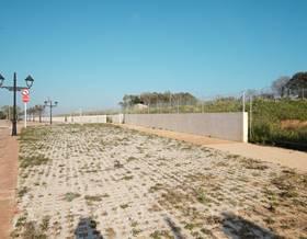 lands sale in llubi