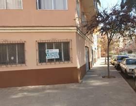 premises sale in alicante