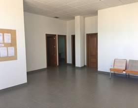 premises sale in santa maria de guia de gran canaria