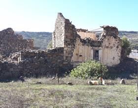 lands sale in agüimes