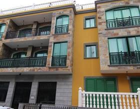 apartments sale in moya