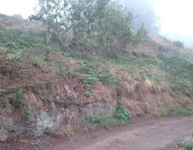 lands sale in moya