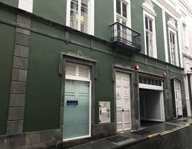 offices rent in las palmas province