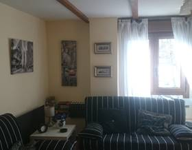 apartments sale in navacarros