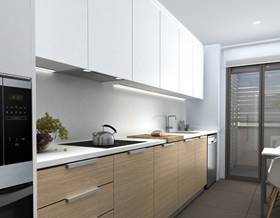 apartments sale in granollers