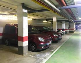 garages sale in malaga province