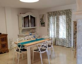 villas rent in mallorca islas baleares
