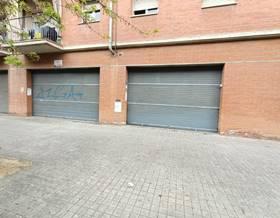 premises sale in sant andreu barcelona