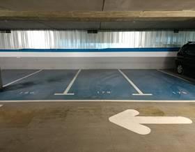 garages sale in barcelona
