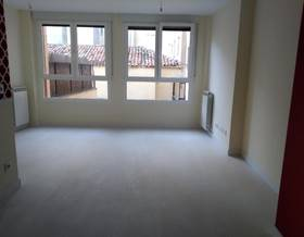 offices rent in soria