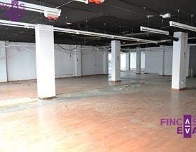 offices sale in barcelones barcelona