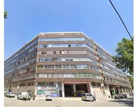 offices sale in sant marti barcelona