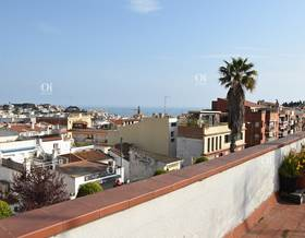 premises sale in canet de mar