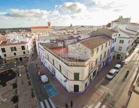 apartments sale in es castell