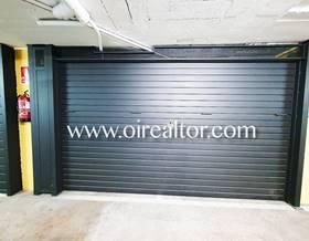 garages sale in llagostera