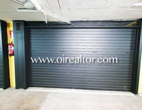 garages sale in vidreres