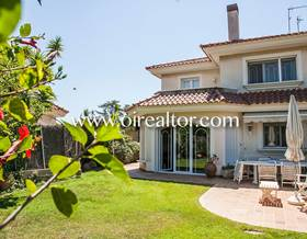 villas sale in alella