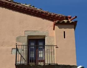 villas sale in lleida province