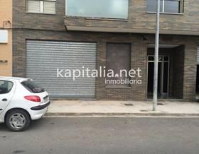 premises sale in carcer