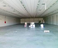 premises sale in el verger