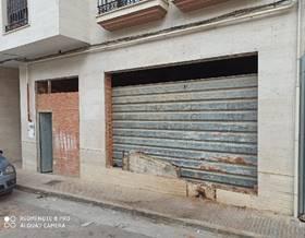 premises sale in cuenca province