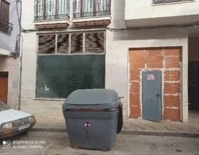 premises sale in cuenca province