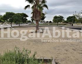 lands sale in silla