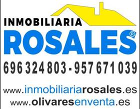 lands sale in cordoba province