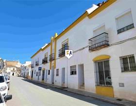 apartments sale in mollina