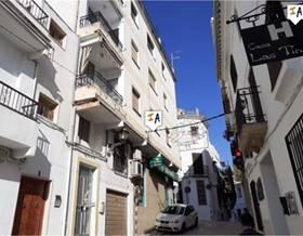 apartments sale in iznajar