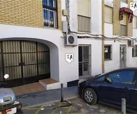 apartments sale in montemayor