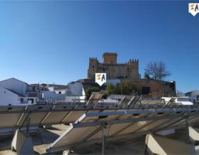 apartments sale in espejo
