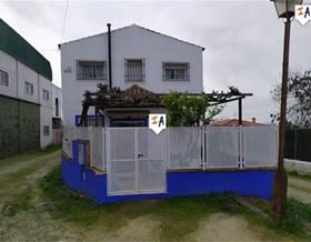 villas sale in cabra