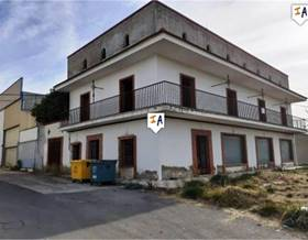 premises sale in lucena
