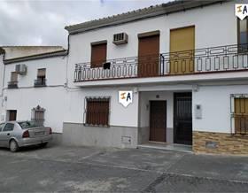 villas sale in santaella