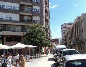 offices rent in torrelavega