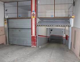 garages sale in olesa de montserrat