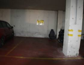 garages rent in caceres province