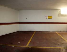 garages sale in caceres province