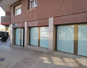premises sale in anoia barcelona