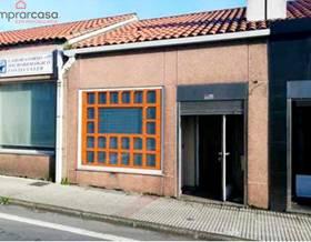 premises rent in culleredo