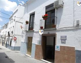 premises sale in jaen province