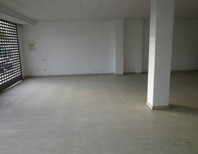 premises sale in esparreguera