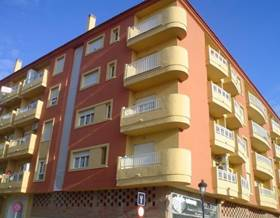 garages rent in malaga province