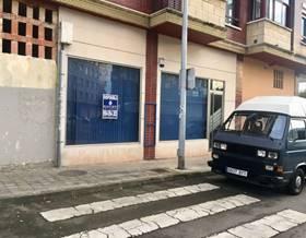 premises rent in asturias province