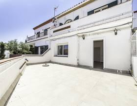 villas rent in barcelona