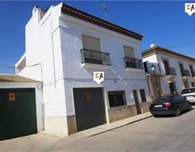 villas sale in palenciana